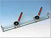 Length measuring systems